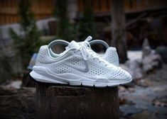 Nike Clothes Mens, Hype Shoes, Hypebeast, Sports Footwear, Nike Flyknit, Nike Outfits, Nike Free Shoes, Sneakers Fashion, Shoes Sneakers