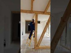 MP4 20190404 130416 Home Decor, Wood, Decoration Home, Room Decor, Home Interior Design, Home Decoration, Interior Design