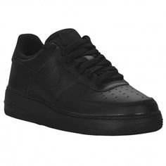 23 Best nike air force low niketrainerscheap4sale images  b37caeb91