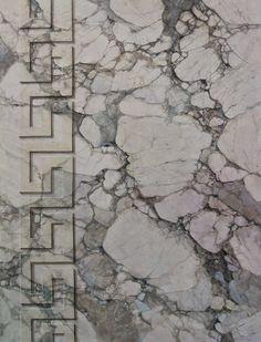 romper gris imitación taller Articuci en Niza