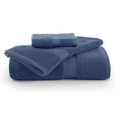 Upgrade your daily-use or guest towels with the Martex Abundance Bath Towel . This bath towel is large enough to wrap around your body and is made from. Satin Sheets, Cotton Sheets, Guest Towels, Hand Towels, Blue Moon Light, Bathroom Color Schemes, Deep Pocket Sheets, Luxury Towels, Linen Store