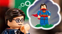 양방자판기^^^^^^^^EZBET365.COM^^^^^^^양방자판기LEGO DC Universe Super Heroes - Superman 양방자판기^^^^^^^^EZBET365.COM^^^^^^^양방자판기