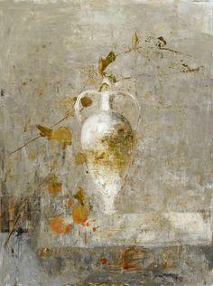 goxwa paintings - Buscar con Google