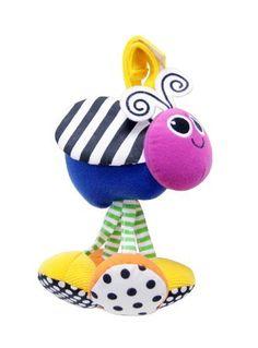 Sassy Jitter Bugs Toy by Sassy, http://www.amazon.com/dp/B004AHMCKU/ref=cm_sw_r_pi_dp_wS4Wpb0YW3572