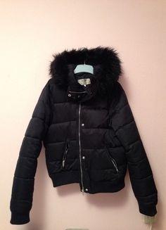 Zara, Nike, Jackets, Fashion, Fashion Women, Kleding, Down Jackets, Moda, Fashion Styles
