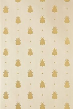 Bumble Bee BP 516 - Farrow & Ball