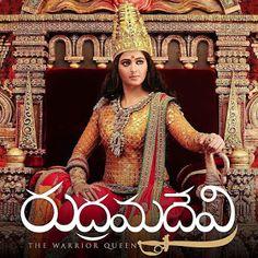 Telugu movie 2019 torrent