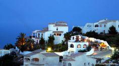 Zakup domu w Hiszpanii, to teraz pokażcie mi kto by nie chciał mieszkać w Hiszpanii?  #hiszpania #nieruchomości #espania #turystyka #wakacje #urlop http://www.hiszpania24.org/ciekawostki/zakup-domu-w-hiszpanii