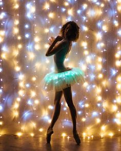 "3,388 Likes, 2 Comments - Ballet Zaida (@balletzaida) on Instagram: ""Dancer @valeska_miller / The photographer of Ballet Zaida is coming to California, Arizona, Seattle…"""