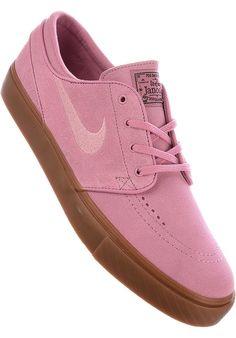 Nike-SB Zoom-Stefan-Janoski - titus-shop.com  #MensShoes #ShoesMale #titus #titusskateshop
