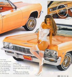 Click the photo, see my new photos and videos Chevy Chevelle Ss, Chevrolet Impala, Wheels Of Fire, Hot Wheels, Chevy Hot Rod, Hot Rides, Us Cars, Car Girls, Mopar