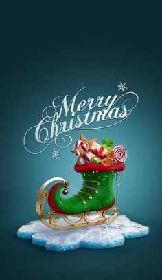 2020 Merry Christmas Wishes, Quotes and Messages Short Christmas Wishes, Merry Christmas Wishes Text, Preppy Christmas, Christmas Card Messages, Merry Christmas Wallpaper, Merry Christmas Images, Christmas Mood, Christmas Greeting Cards, Christmas Pictures