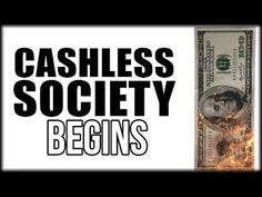 We Can't Rein In the Banks If We Can't Pull Our Money Out of Them Martin Armstrong summarizes the headway being made to ban cash, and argues that the goal of those pushing a cashless s… Create Online Store, Go Online, World Conflicts, Retail Solutions, Central Bank, Begin, Political Issues, How To Become, How To Make