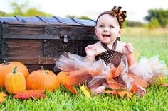 Happy Fall Y'all! This sensational fall leaves autumn tutu dress for girls is a showstopper that will show off your daughter's chubby little legs and sparkling smile. Custo... #handmade #etsy #bighairbows #overthetop #boutique #babygirl #1stbirthday #babyclothes #hairbows #tutu-dresses #tutus-and-tutu-dresses ➡️…