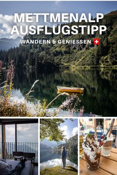 Rafting, Reisen In Europa, Europe Travel Guide, Swiss Alps, Hotels, All Over The World, Explore, Places, Aktiv