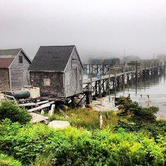 Tusket Islands, Nova Scotia. Annapolis Valley, Atlantic Canada, O Canada, New Brunswick, Newfoundland, Nova Scotia, Wood Burning, East Coast, Castles