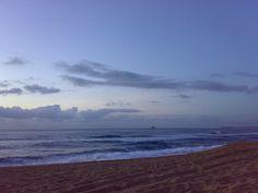 Virginia Beach 1 Virginia Beach, Sea, Water, Outdoor, Water Water, Outdoors, Aqua, Ocean, Outdoor Games