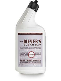 Lavender+Toilet+Bowl+Cleaner