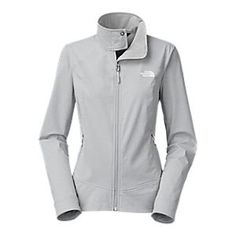 The North Face Calentito 2 Jacket for Ladies | Bass Pro Shops: The Best Hunting, Fishing, Camping & Outdoor Gear