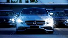 One of the founders of Mercedes-Benz, Carl Benz, created the first gas-driven automobile in It's been a while since then, but Mercedes-Benz continues to amaze the world with its innovative efforts. Luxury Sports Cars, Ferrari, Porsche, Carthage, Lamborghini Gallardo, Aston Martin, Buying Your First Car, Farid Bang, Mercedes Benz Autos