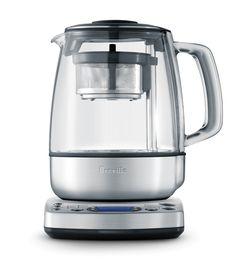 One-Touch Tea Maker BTM800XL | Breville