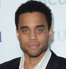 young black male actors - Google Search