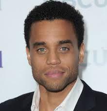 black actors good looking actors driverlayer search engine