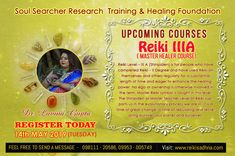 Learn Reiki in Delhi Spiritual Healer, Spirituality, Know Your Future, Learn Reiki, Reiki Symbols, Healing Power, Inner Peace, Blessings, Tuesday