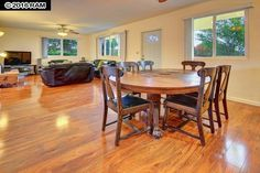 29 PAHAA, Makawao , 96768 MLS# 369600 Hawaii for sale - American Dream Realty