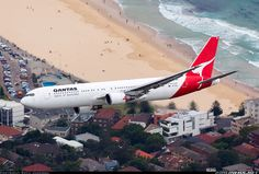 Boeing 767-338/ER aircraft picture
