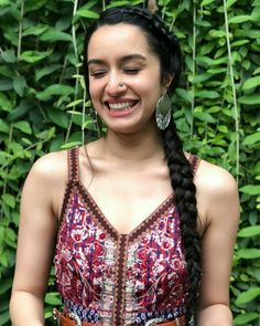 Shraddha Kapoor Hot and sexy Indian Bollywood actress deshi models very cute beautiful seducing tempting photos and wallpapers with bikini b. Indian Bollywood Actress, Bollywood Girls, Beautiful Bollywood Actress, Bollywood Stars, Beautiful Indian Actress, Beautiful Actresses, Tamil Actress, Shraddha Kapoor Hot Images, Shraddha Kapoor Cute