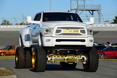 big trucks and girls Lowered Trucks, Dually Trucks, Ram Trucks, Dodge Trucks, Lifted Trucks, Pickup Trucks, Lifted Dually, Diesel Trucks, Dodge Diesel