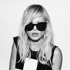 sunglasses pop