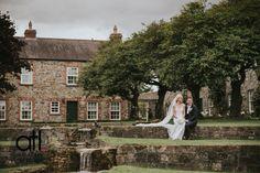 Image Photography, Wedding Photography, Cabin, House Styles, Decor, Decoration, Cabins, Dekoration, Wedding Photos