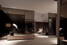 Luksusowe poddasze - Marvipol Atelier