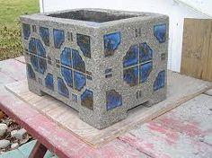 Картинки по запросу make concrete bench