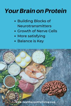 If you want to keep your brain working at its best and stay healthy in the years to come, here's what you should eat. Brain Nutrition, Health And Nutrition, Healthy Fats Foods, Healthy Recipes, Weight Watchers Motivation, Daily Vitamins, Lifestyle Changes, Health Problems, How To Stay Healthy
