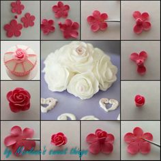 http://marlenessweetthings.blogspot.tw/2014/03/rosen-tutorial-mit-dem-5-petal-flower.html