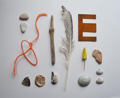 collection via Camilla Engman