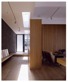 Exceptionnel Courtyard House, Interior Architecture, Dean, Architects, Architecture  Interior Design, Interior Design, Building Homes, Architecture