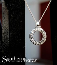New #SouthernGates for Spring!