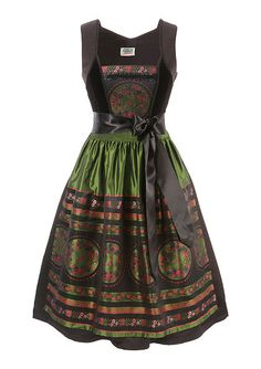 1000 images about dirndl and classic style on pinterest. Black Bedroom Furniture Sets. Home Design Ideas
