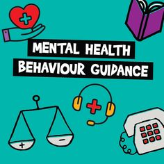Guidance resources for parents and guardians