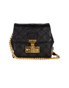 9237f6b322 little Marc Jacobs bag  cute chic Little Marc Jacobs