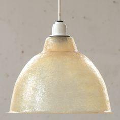 FRP LAMP