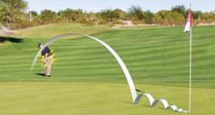 Quick Tips To Play Better - Golf Tips Magazine