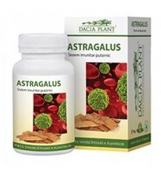 Astragalus 60Cpr Plants, Plant, Planets