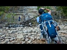 Fstoppers Reviews The Lowepro RoverPro 35L Backpack - YouTube