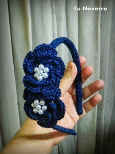 Proyectos Craft: septiembre 2013