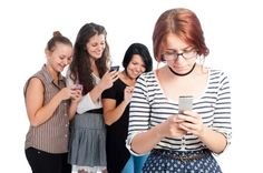 Cyber Bullying - Sad Bullying Stories to Learn From - http://nobullying.com/sad-bullying-stories/